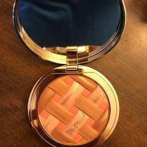 Too Faced Makeup - Too Faced Sweetie Pie Bronzer